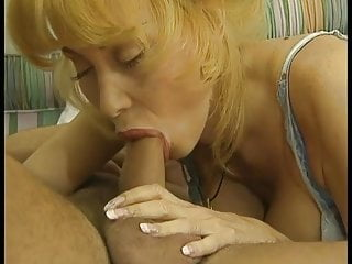 Free adult classic movie German classic movie changed 1995
