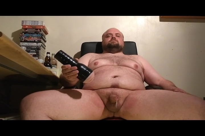 Fat guy sex tube
