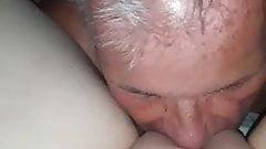 Mrs Benn99 Pussyfun
