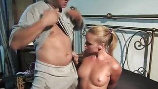 Hot Italian Pornstar Katia Nobili