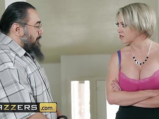 Suffolk county adult ed Dee williams ricky johnson - cum county - brazzers