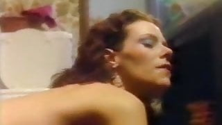 Tara Aire, Rod Pierce, Samantha Fox in vintage xxx movie