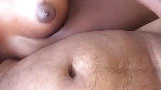 srilanka hand job after tity fuck load of cum