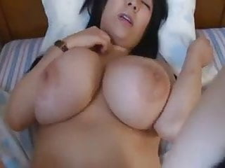 Patna naked girls plow Asian girl with big tits plowed