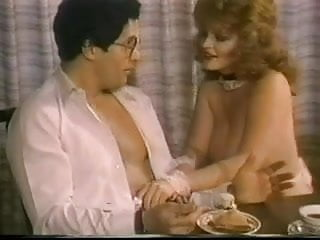 Vintage erotica lisa de leeuw - Lisa de leeuw
