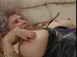 Euro gay twinks Big tit euro granny fucked