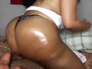 Ethiopian lesbian Ethiopian sexy girl tease dashen terrara yemykel kitty