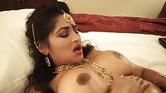 My name is Sunita, Video chat with me