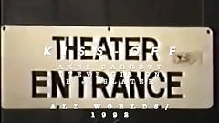 gay vintage adult theater mrga compilation