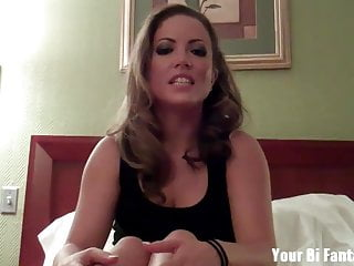 Money make me cum mp3 - Make me some money with your mouth