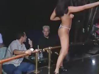 Yu wang zhuang anal lett 2006 Mei yu and guy disilva