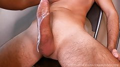 Compilation, Cum In Mouth Over 50 Times! Huge Multiple Cum Compilation 4K