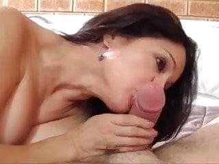 mature beautiful asses