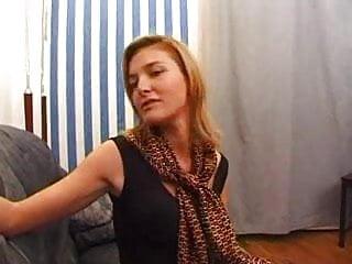 Casting French Girl Noemie 21 Prt1 Bmw Porn 7c Xhamster