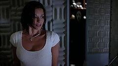 Courteney Cox - Scream 2 (1997)