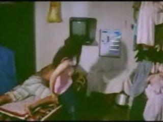 Movie porn reshma - Indian reshma pussy show