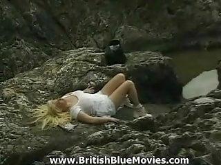 Free milf busty porn - Kirstyn halborg - british vintage busty porn