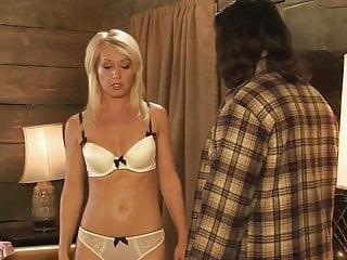 Courtney lynn bikini pics - Beverly lynne - bikini royale 2