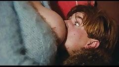 Maria Antonietta Beluzzi nude in cinema