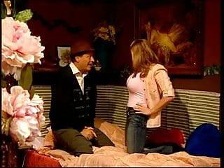 Bryan krause nude - Hausmeister krause steht auf grosse titten