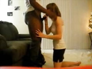 Guys fuck dildo - White girl suck and fucked by guy black