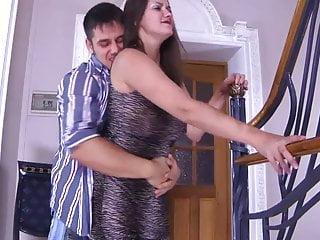 Boy fuck milf movie Young boy fuck mom anal