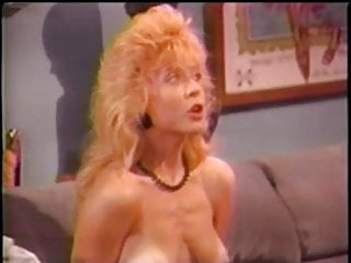 Keisha vintage porn Nina hartley and keisha - another old hot girl-girl scene.