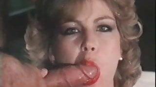 Golden Girls 10 (1983)