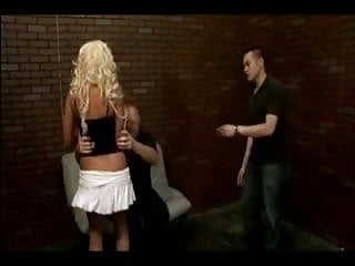 American blonde hardcore beautiful - American blonde courtney taylor spanking
