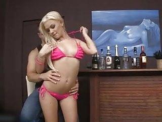 Ricki noel lander nude Bibi noel - fancy a drink -fpd-