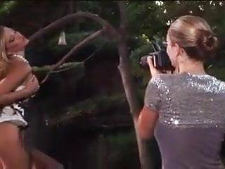 Cunnilingus how to photos The lesbian photo shoot scenario