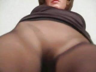 Pics of ashley menendez in bikini Pantyhose maria menendez