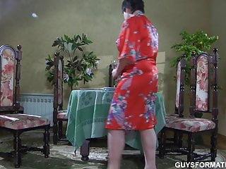 Stephanie gregory porn - Stephaniesteve