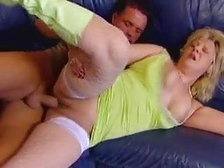 Porn old ladies Old ladies and big dicks