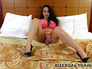 All kinds of girls porn video I will make you do all kinds of naught things