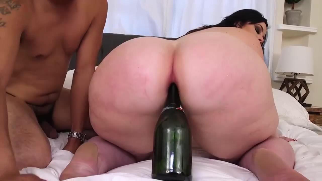 Fat Porn Free