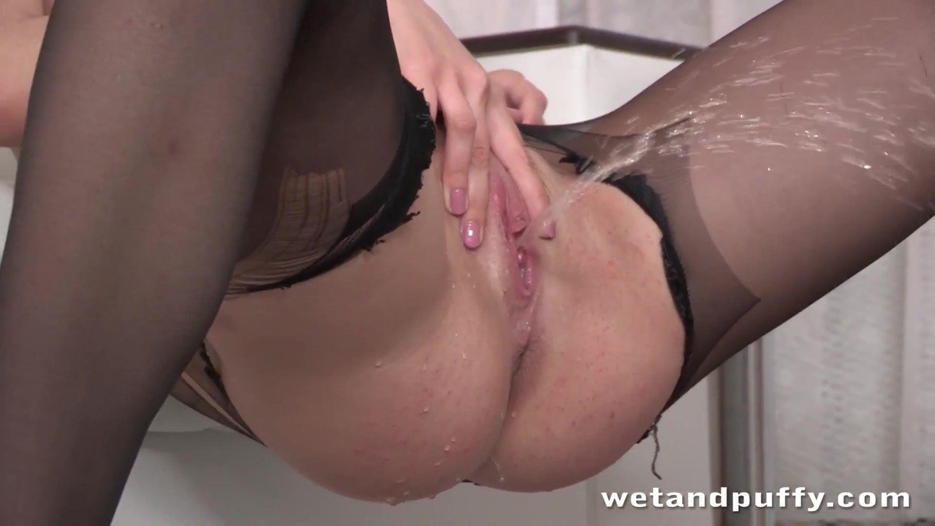 Pussy Sex Video