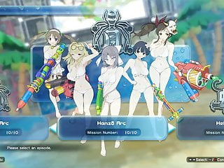 Mario princess peach hentai - Lets play peach beach splash - 17 - endlich alle feuer aus