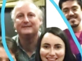 Gay assisted living Professor fucks his assistant