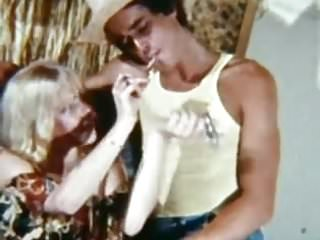 Diamond xxx collection video Diamond collection 93 - back door cowboy.avi