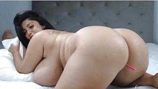 OMG 06