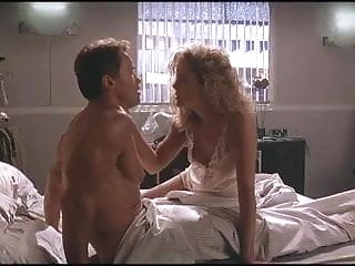 Nude sharon stone fuck photos - Sharon stone - total recall