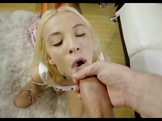 Heavy cumshot clips Heavy facial cumsplash
