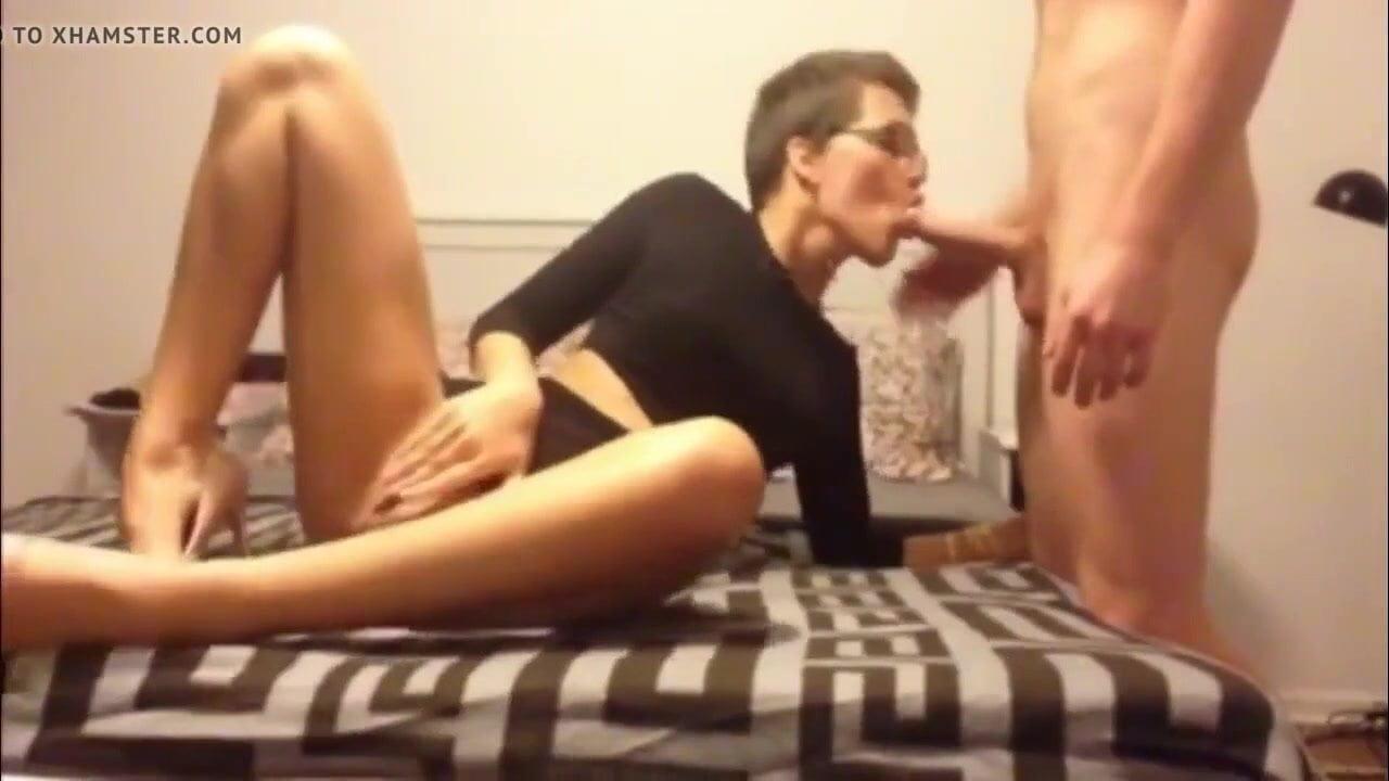 Charming pussy nicole Nicole Charming