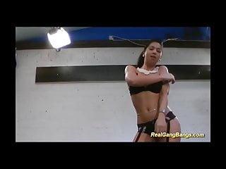 Extreme babe sex Extreme fist gangbang babe