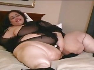 Black dicks in small ahite Bbw white wife fucks small black dick