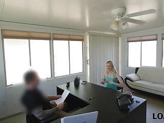 Pangea organics facial toner - Loan4k. man grabs camera and organizes porn casting