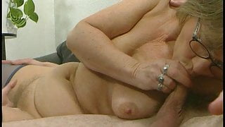 ILoveGrannY, Homemade Mature Porn Pics Compilation