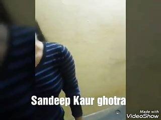 Chubby gurls Chasmis gurl sandeep kair fucked with bf