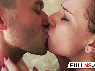 Have a great fucking day myyearbook Wet brunette having a great fuck